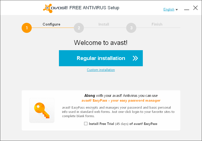 avast free download offline installer 2018