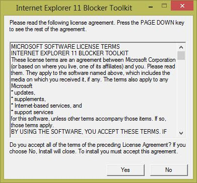 Internet-Explorer-11-blocker-toolkit