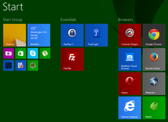 Windows-8.1-Start-Screen