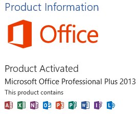 Latest Service Packs Download List Of All Microsoft Office