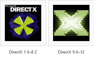 DirectX 11 Free Download Latest Version for Windows 10, 8