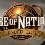 Rise Of Nations Screen Flickering Problem On Windows 10 1