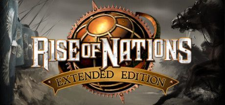 Rise Of Nations Screen Flickering Problem On Windows 10 16