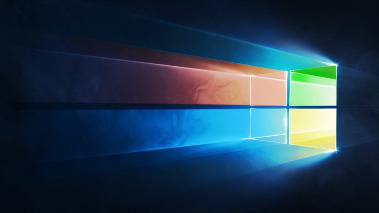 Wallpaper HD Windows 10