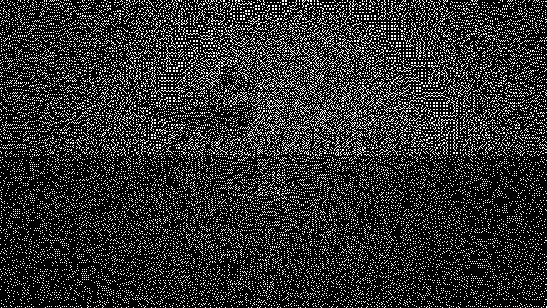 Wallpaper Windows 10 Gradient