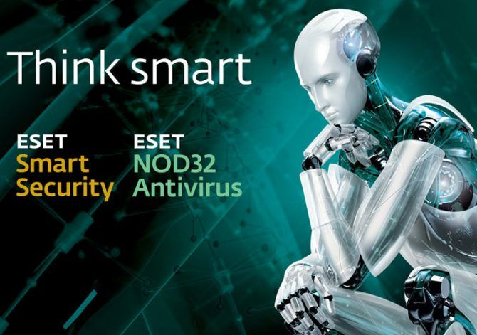 eset smart security free  full version 64 bit