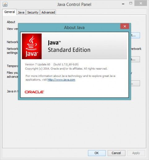 Download Java 8 Update 91 Offline Installers