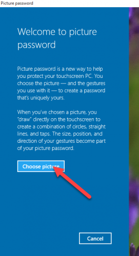 How To Login Without Password in Windows 10 10