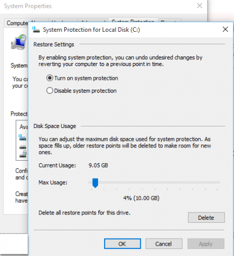 How to Clear All Types Of Windows 10 Cache 10