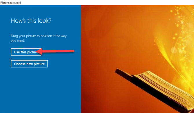 How To Login Without Password in Windows 10 11