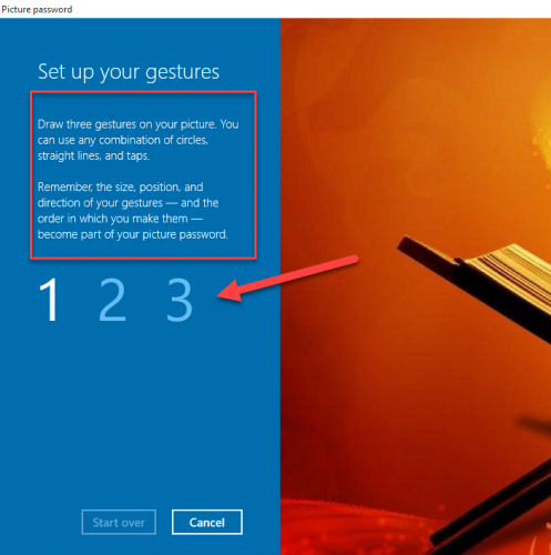 How To Login Without Password in Windows 10 12