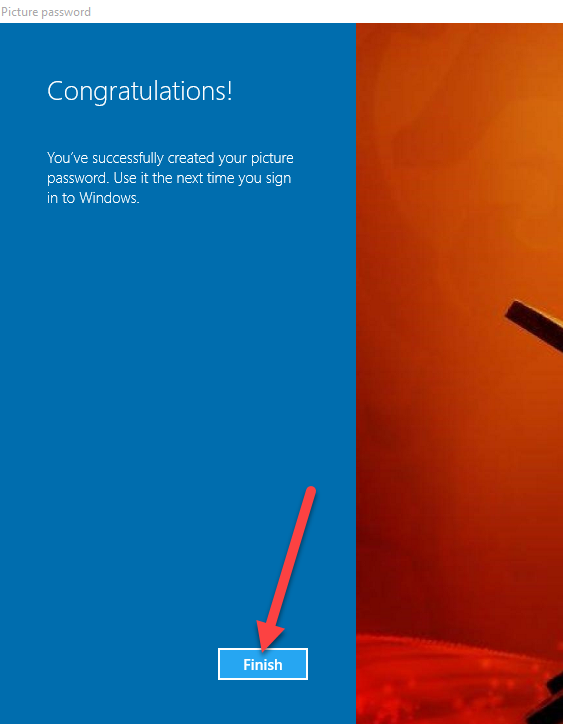 How To Login Without Password in Windows 10 1