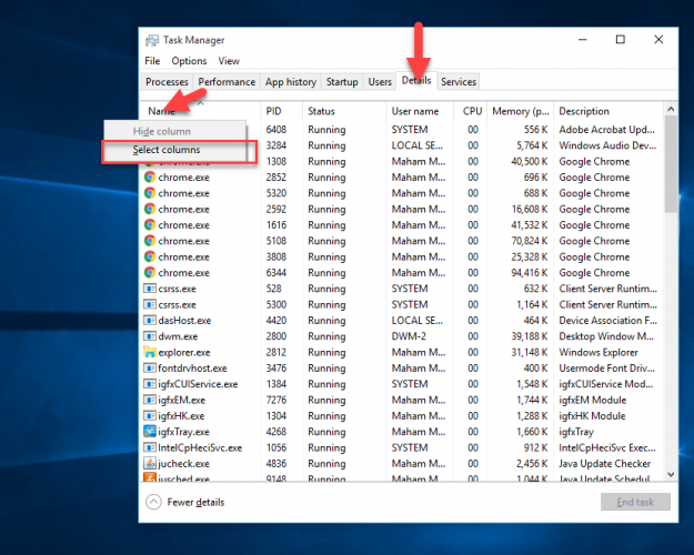 4 Ways to Check If Windows Program Is 32 bit or 64 bit 2