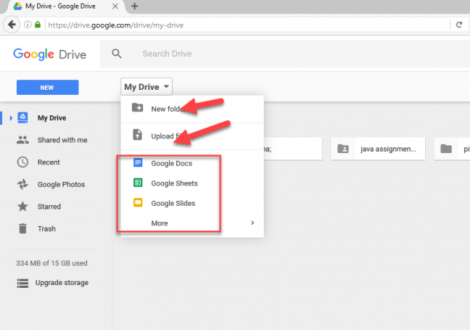 How to Sync Multiple Google Drive Accounts in Windows 10 3