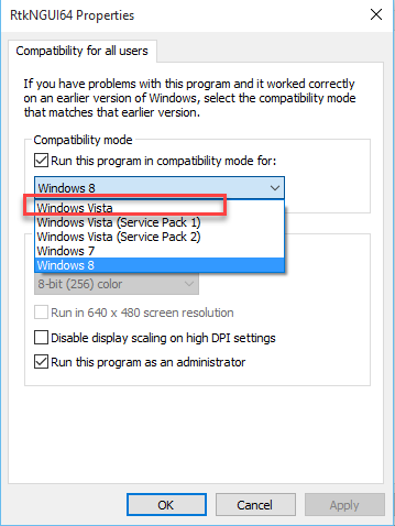 4 Ways to Check If Windows Program Is 32 bit or 64 bit 7
