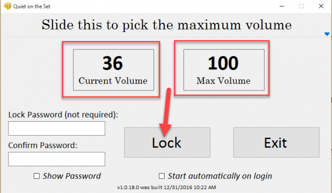 3 Ways To Set Maximum Volume Limit in Windows 10 3