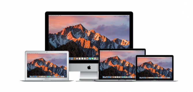 download macos high sierra full dmg