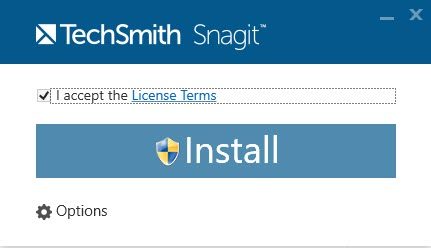 snagit windows 10 download