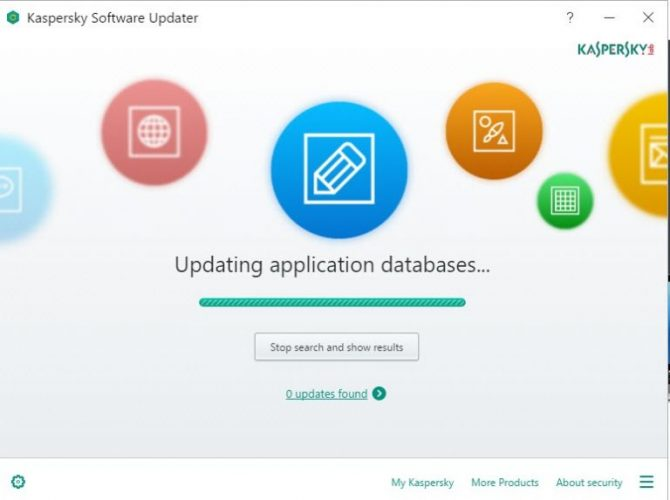 5 Ways to Update Installed Software Automatically In Windows 10 10