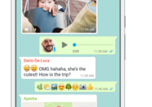 WhatsApp Vs IMO: The Complete Comparison