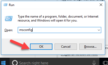 "4 Ways to Fix ""File Explorer has Stopped Working"" Error in Windows 10 4"