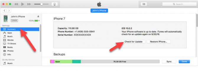 download ios 7 zip for android