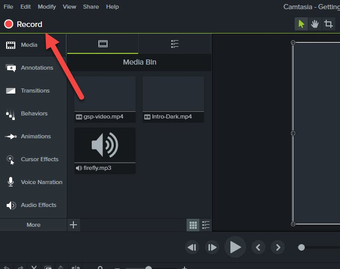 camtasia studio 7 free download for windows 7 32 bit with crack