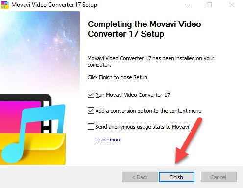 Compress Large Video Files Without Losing Quality 7