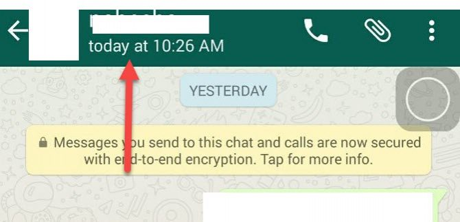 WhatsApp Vs IMO: The Complete Comparison 5