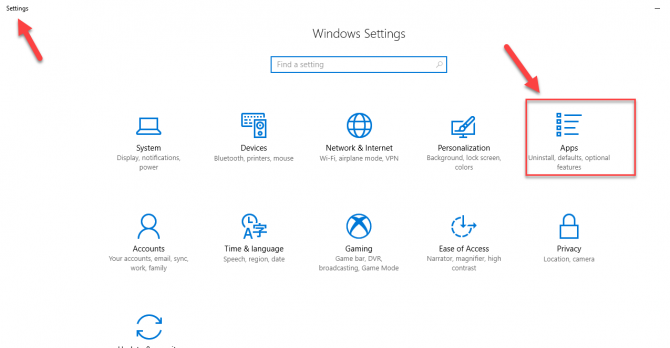 Stop Third-Party Apps And Programs From Installing In Windows 10 (2 Ways) 6