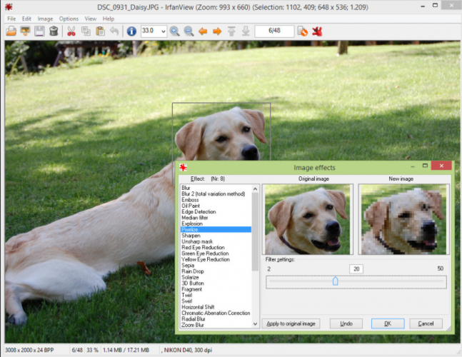 5 Best Free Windows Photo Viewer Alternatives For Windows 10 1