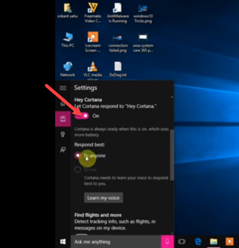 Fix: USB Audio Device Preventing Sleep in Windows 10 7