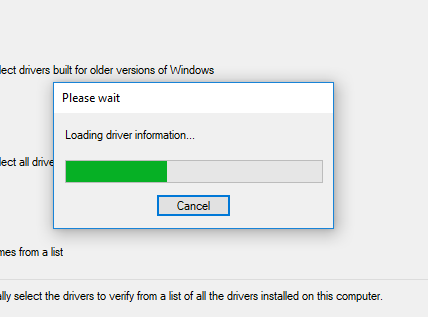 2 Ways To Check Bad Drivers In Windows 5