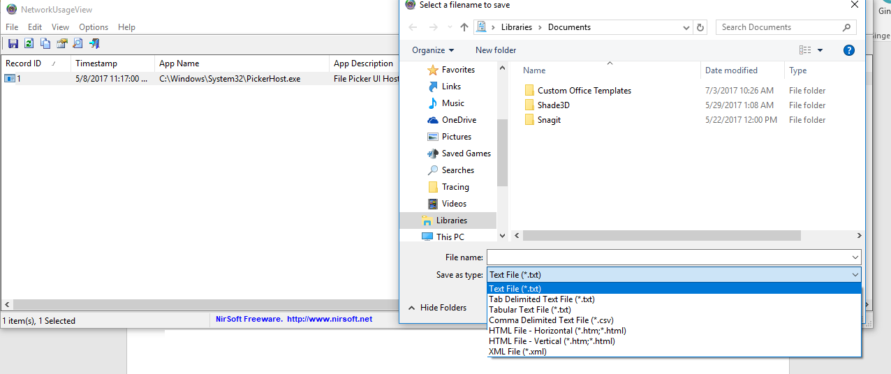 windows defender turned off by group policy problem