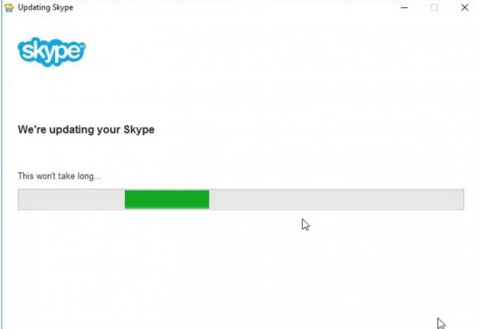 Download Skype 7 39 Offline Installer For All Operating Systems