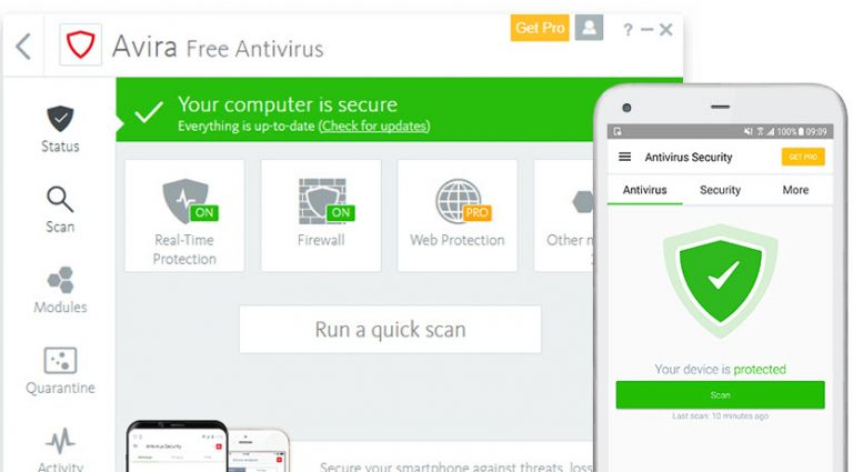 Brief Article Teaches You the Ins and Outs of Best Antivirus and What You Should Do Today