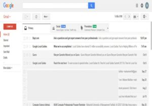 How To Always Sign Out Of Gmail After Closing Browser