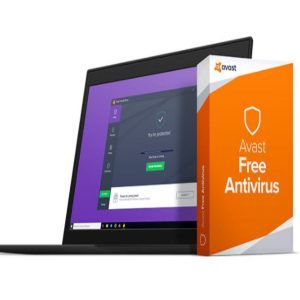 Download Avast 2019 Free Antivirus + Internet Security + Premier)