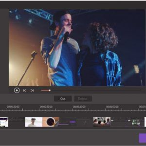 4 Best Free HandBrake Alternatives For Video Format Conversion