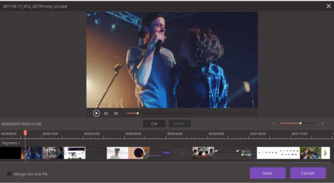 4 Best Free HandBrake Alternatives For Video Format Conversion 1