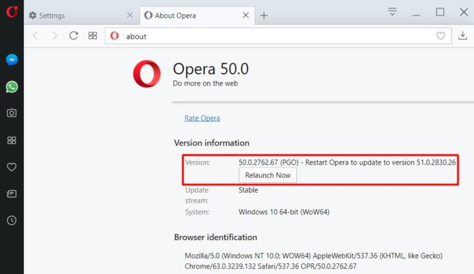 download opera mini for pc exe file