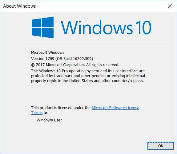 Windows 10 Spring Creators Update Release Date and New Features 1
