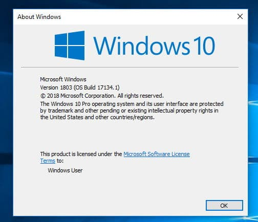 windows 10 home free download iso 64 bit