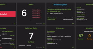 Network Monitoring Tools: The Best Free and Paid Solutions
