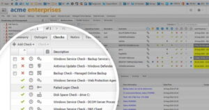 Network Management Tools To Make IT Admin Life Easier: The Best Free And Paid Software