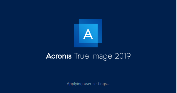 acronis bootable media free download