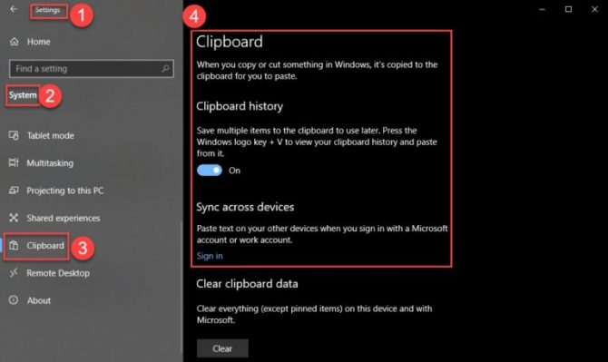 Windows 10 October 2018 Update (1809) Release Date And New