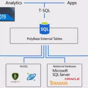 Download Microsoft SQL Server 2019 ISO All Languages
