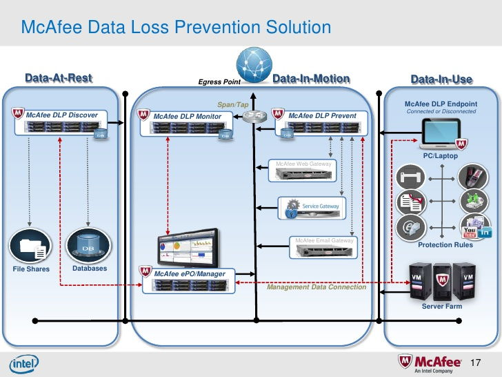 enterprise api security data loss prevention intel 17 728