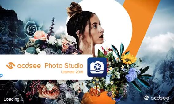 acdsee photo studio ultimate 2018 french keygen